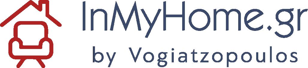inmyhome logo
