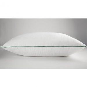 Μαξιλάρι Hollofil Eco Διάσταση 50x70cm Vesta Home