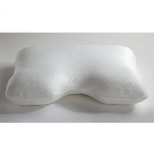 Μαξιλάρι Mediform Neck Pillow Διάσταση 50x70cm Vesta Home