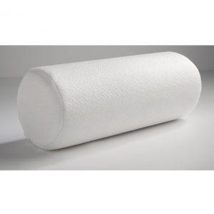 Μαξιλάρι Mediform Roll Pillow Διάσταση 50x70cm Vesta Home