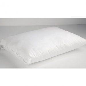 Μαξιλάρι Soft Pillow Διάσταση 50x70cm Vesta Home