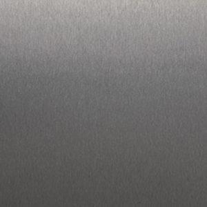 Πάγκος Κουζίνας F0500 60cm 4άρης