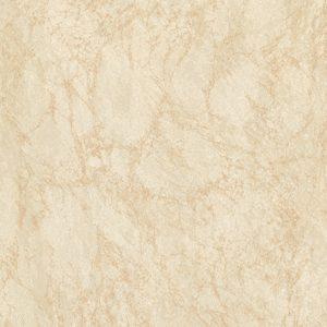 Πάγκος Κουζίνας F104 92cm-4άρης-Δίκουρβος