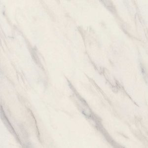 Πάγκος Κουζίνας F105 92cm-4άρης-Δίκουρβος