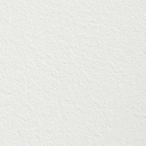 Πάγκος Κουζίνας 0001 MIKA Λευκός 80cm-4άρης-Δίκουρβος