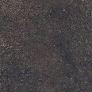 Πάγκος Κουζίνας F028 92cm-4άρης-Δίκουρβος