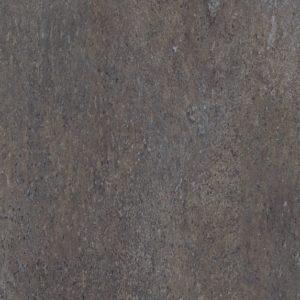 Πάγκος Κουζίνας F029 92cm-4άρης-Δίκουρβος