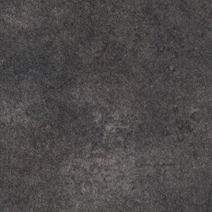 Πάγκος Κουζίνας 02F 80cm-4άρης-Δίκουρβος