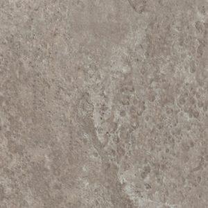 Πάγκος Κουζίνας F059 92cm-4άρης-Δίκουρβος