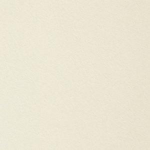 Πάγκος Κουζίνας 204 Μπεζ 90cm-4άρης-Δίκουρβος