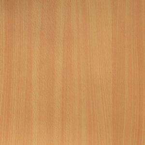 Πάγκος Κουζίνας 2352 80cm-4άρης-Δίκουρβος