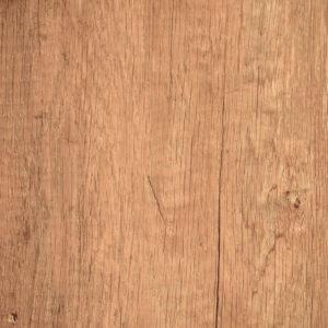 Πάγκος Κουζίνας 3164 80cm-4άρης-Δίκουρβος