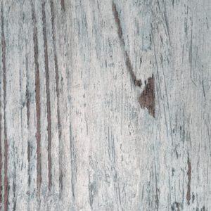 Πάγκος Κουζίνας 3167 80cm-4άρης-Δίκουρβος
