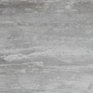 Πάγκος Κουζίνας 3180 80cm-4άρης-Δίκουρβος