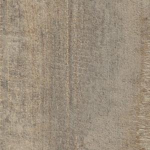 Πάγκος Κουζίνας 48L 90cm-4άρης-Δίκουρβος