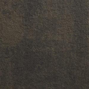 Πάγκος Κουζίνας 49H 90cm-4άρης-Δίκουρβος