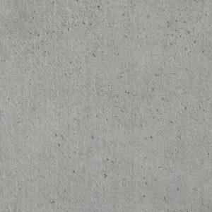 Πάγκος Κουζίνας 87R 90cm-4άρης-Δίκουρβος