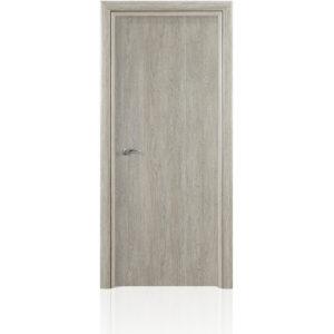 Πόρτα Εσωτερική Laminate Decape