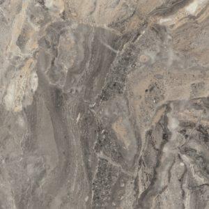Πάγκος Κουζίνας F093 92cm-4άρης-Δίκουρβος