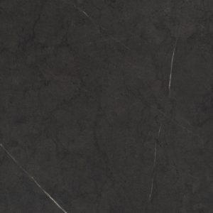 Πάγκος Κουζίνας F160 92cm-4άρης-Δίκουρβος