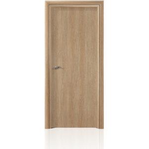 Πόρτα Εσωτερική Laminate Fiamato