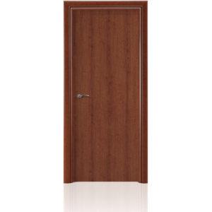 Πόρτα Εσωτερική Laminate Κερασιά