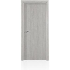 Πόρτα Εσωτερική Laminate Minerale Λευκό