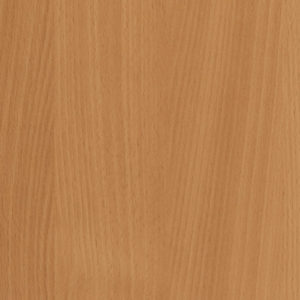 Πάγκος Κουζίνας 1151 Ματ 64cm-4άρης-Δίκουρβος