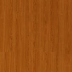 Πάτωμα Laminate Alfa Wood 1618 Cherry AC3 7mm Basic Line