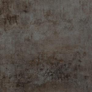 Πάγκος Κουζίνας 1793-H437 Σαγρέ 60cm 4άρης