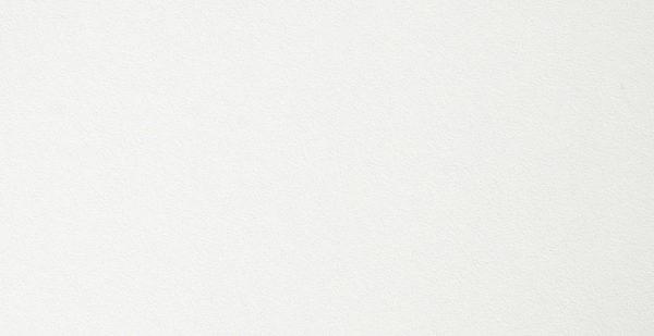 Πάγκος Κουζίνας 1242 Λευκός Σαγρέ 60cm 4άρης