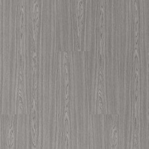 Πάτωμα Laminate Alfa Wood 2122 Rovere Grey AC3 7mm Basic Line