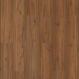 Πάτωμα Laminate Alfa Wood 2601 Walnut Classic AC3 7mm Basic Line