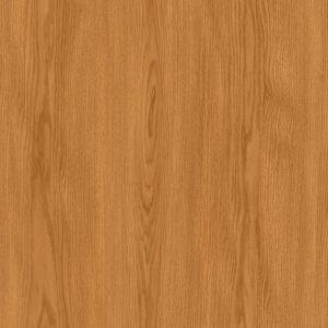 Πάτωμα Laminate Alfa Wood 0206 Kentucky Oak AC3 7mm