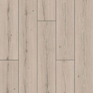 Πάτωμα Laminate Alfa Wood 8203 Elvezia Grey AC5 8mm Elegant Line