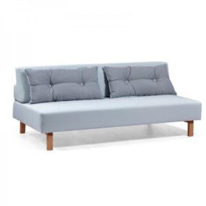 Καναπές-Κρεβάτι Lazy