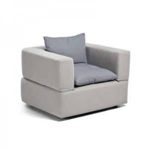 Πολυθρόνα-Κρεβάτι Mood