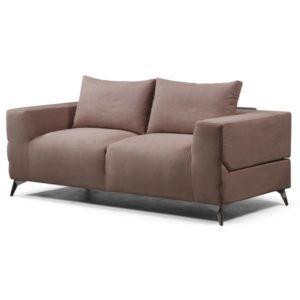 Καναπές-Κρεβάτι Relax
