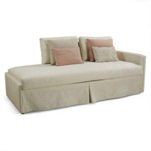 Καναπές-Κρεβάτι Splash