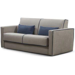 Καναπές-Κρεβάτι Style Double
