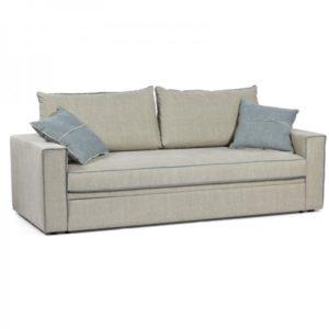 Καναπές-Κρεβάτι Summer
