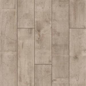 Πάτωμα Laminate Alfa Wood 0312 Aquarela Beech AC5 8mm Elegant Line