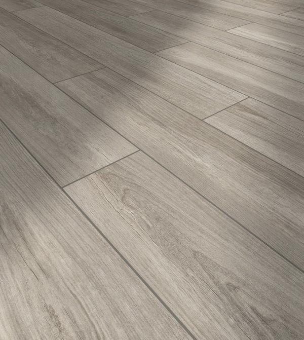 Πάτωμα Laminate Alfa Wood 8201 Genesis Elm AC5 8mm Elegant Line