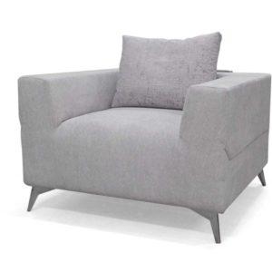 Πολυθρόνα-Κρεβάτι Relax