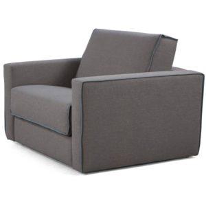 Πολυθρόνα-Κρεβάτι Style