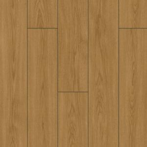 Πάτωμα Laminate Alfa Wood 0206 Kentucky Oak AC5 12mm