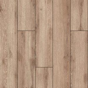 Πάτωμα Laminate Alfa Wood 0900 Merinos Oak AC5 8mm Elegant Line