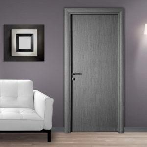 Πόρτες Λακαριστές ALFAWOOD SOGNO