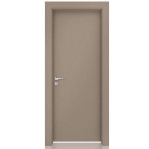 Πόρτα Εσωτερική Alfawood Privilege 336 Άμμος Γκρι