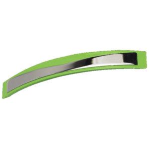 Λαβή 6935 Mors 128mm Χρώμα Πράσινο